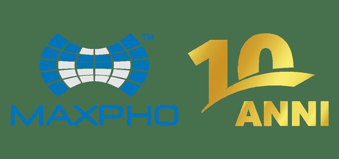 3a52a621cc Realizzazione ecommerce e sviluppo siti ecommerce • Maxpho
