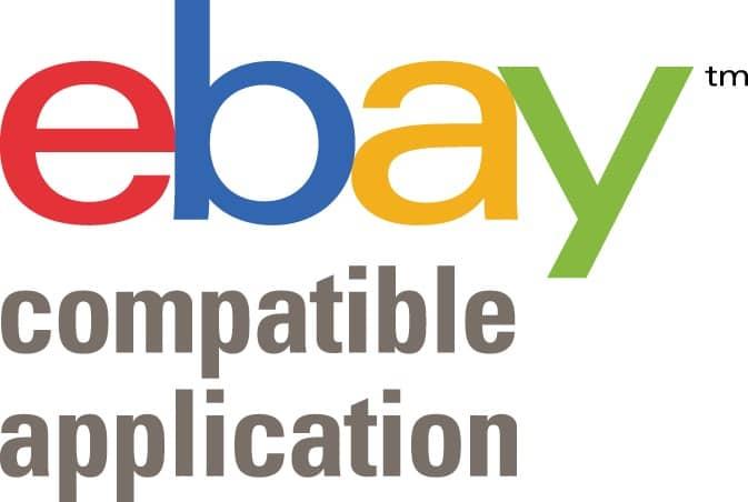 gestione negozio ebay