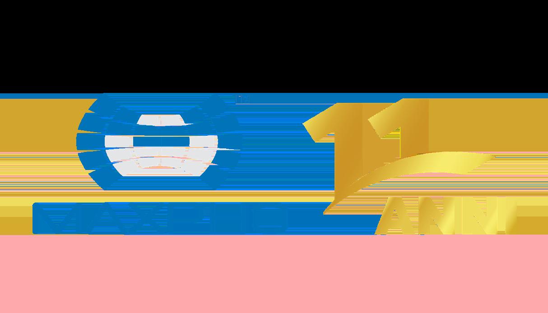 Maxpho 11 anni