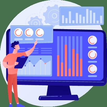 analisi di piano marketing ecommerce