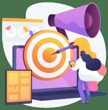 usabilità di un sito eCommerce