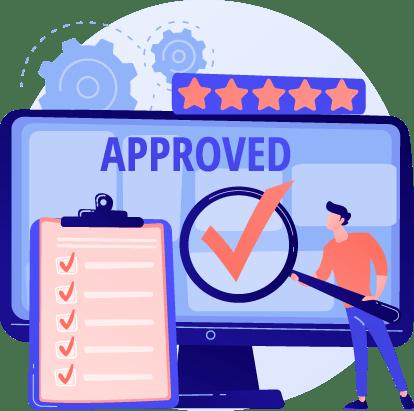 migliorare affidabilita per aumentare vendite amazon