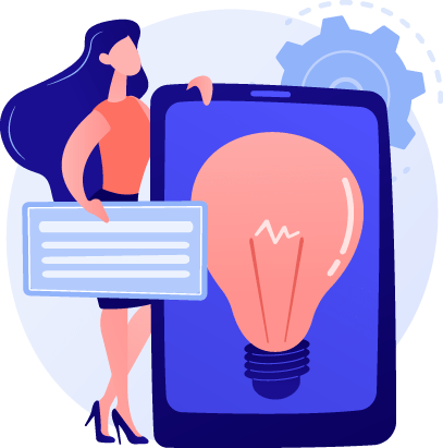 Ricerca parole chiave guida SEO per eCommerce