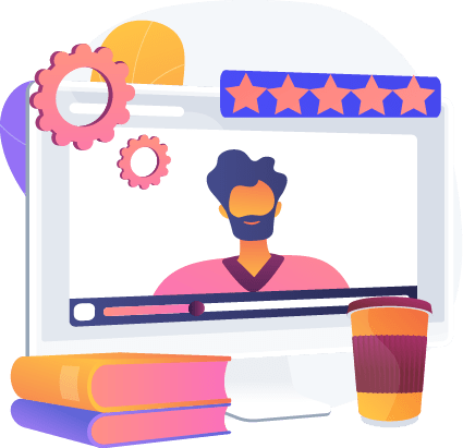 affidabilita negozio ebay